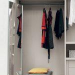 Accessori-Cabina-Armadio-SELTZ-Cabine-Armadio-design-CasaStore-Salerno-1