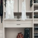 Accessori-Cabina-Armadio-SELTZ-Cabine-Armadio-design-CasaStore-Salerno-2