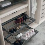 Accessori-Cabina-Armadio-SELTZ-Cabine-Armadio-design-CasaStore-Salerno-3
