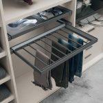 Accessori-Cabina-Armadio-SELTZ-Cabine-Armadio-design-CasaStore-Salerno-4