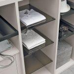Accessori-Cabina-Armadio-SELTZ-Cabine-Armadio-design-CasaStore-Salerno-5