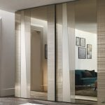 Armadio-MADRAS-Anta-Scorrevole-Specchio-Armadi-design-moderno-CasaStore-Salerno-2