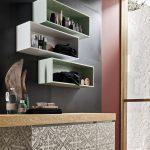 Boiserie-Magnetica-04-Mobile-Bagno-design-CasaStore-Salerno