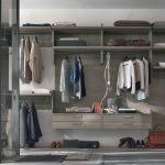 Cabina-Armadio-SELTZ-Cabine-Armadio-design-CasaStore-Salerno-2