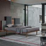 letto-matrimoniale-con-testiera-a-pannelli-componibili-skyline-letti-matrimoniali-design-moderno-casastore-salerno-2