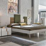 letto-matrimoniale-con-testiera-a-pannelli-componibili-skyline-letti-matrimoniali-design-moderno-casastore-salerno-3