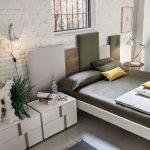 letto-matrimoniale-con-testiera-a-pannelli-componibili-skyline-letti-matrimoniali-design-moderno-casastore-salerno-4