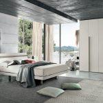 letto-matrimoniale-giroletto-legno-joker-letti-matrimoniali-design-moderno-casastore-salerno-2