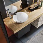 Top-Legno-Lavabo-incassato-Magnetica-04-Mobile-Bagno-design-CasaStore-Salerno