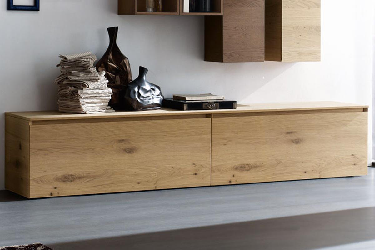 La fenice arredo bagno di design con lavabo freestanding for Design arredo bagno
