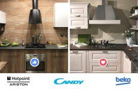Comp-cucine-offerta-Blog