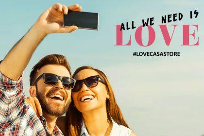 Offerta-Omaggio-Acquisto-Arredamenti-Salerno-Promozione-San-Valentino-2017-CasaStore
