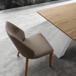 Tavolo-allungabile-in-legno-e-metallo-SLIDE-design-moderno-CasaStore-Salerno-3