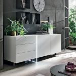 Madia-MADISON-Tomasella-CasaStore-Salerno-Arredamenti-3
