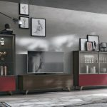 Madia-METROPOLIS-Tomasella-CasaStore-Salerno-Arredamenti-2-min