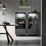 Madia-METROPOLIS-Tomasella-CasaStore-Salerno-Arredamenti-5-min