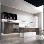 Cucina-Lineare-CS-M-MI05-Arredamento-Cucine-CasaStore-Salerno-1