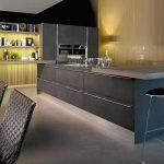 Cucina-MT210-Arredamento-Cucine-Salerno-CasaStore-1