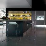 Cucina-MT210-Arredamento-Cucine-Salerno-CasaStore-2