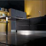 Cucina-MT210-Arredamento-Cucine-Salerno-CasaStore-3