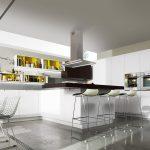 Cucina-Moderna-con-Penisola-e-piano-snack-CS_MI-07-Arredamenti-Cucine-CasaStore-Salerno-2