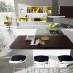 Cucina-Moderna-con-Penisola-e-piano-snack-CS_MI-07-Arredamenti-Cucine-CasaStore-Salerno-3-min