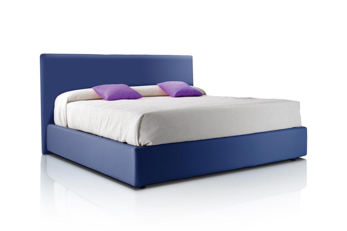 Sweet Dreams: a maggio il letto è in regalo! - Casastore Salerno
