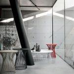 Serie-Tavolino-BRIGITTE-da-soggiorno-Tomasella-Salerno