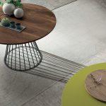 Tavolino-BRIGITTE-piano-legno-laccato-Tomasella-Salerno