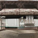 1-Tavolino-BLOOM-Arredamento-e-complementi-d'arredo-Soggiorno-Salerno