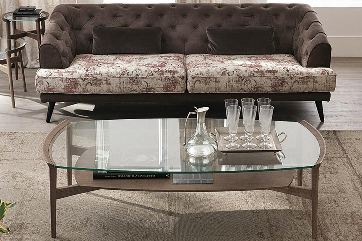 ... 1 Tavolino BLOOM Arredamento E Complementi Du0027arredo