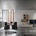 Arredamento-Soggiorno-Moderno-Mobili-Zona-Giorno-Salerno-CasaStore