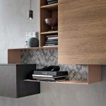Parete-attrezzata-A055-Design-Ultra-Compatto-Catalogo-Atlante-Tomasella-Salerno