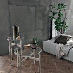 Tavolino-BLOOM-Versione-Rotonda-CasaStore-Arredamenti-Salerno-2