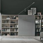 Libreria-a-spalla-A051-Catalogo-Atlante-Rivenditori-Tomasella-Salerno-CasaStore-Arredamenti-3