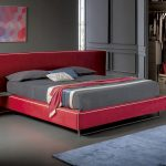Letto-Bolton-Felis-Bed-Stories-2017-CasaStore-Salerno-2