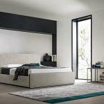 Letto-MURPHY-Arredamento-Camere-da-Letto-Moderne-Salerno-CasaStore-2