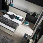Letto-MURPHY-Arredamento-Camere-da-Letto-Moderne-Salerno-CasaStore-3