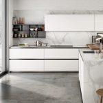 Cucina-ad-isola-moderna-e-giovanile-CU-ZS-04-CasaStore-Salerno-2
