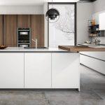Cucina-ad-isola-moderna-e-giovanile-CU-ZS-04-CasaStore-Salerno-3