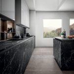 Cucina-con-isola-laminato-effetto-marmo--CU-ZS-01-CasaStore-Salerno-3