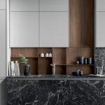 Cucina-con-isola-laminato-effetto-marmo--CU-ZS-01-CasaStore-Salerno-4