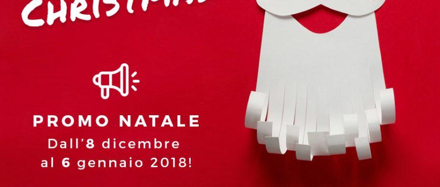 Offerte Arredamenti Salerno - Promo Natale CasaStore 2017