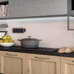Dettaglio-Cucina-design-contemporaneo-industrial-chic-CasaStore-Salerno-3