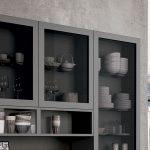 Dettaglio-Cucina-design-contemporaneo-industrial-chic-CasaStore-Salerno-4