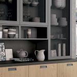 Dettaglio-Cucina-design-contemporaneo-industrial-chic-CasaStore-Salerno-5