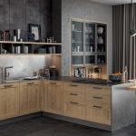 Dettaglio-Cucina-industrial-chic-CasaStore-Salerno-1