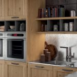 Dettaglio-Cucina-industrial-chic-CasaStore-Salerno-2