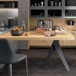 Dettaglio-Cucina-industrial-chic-CasaStore-Salerno-3