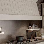 Cucina-angolare-Shabby-Chic-legno-effetto-decape-CasaStore-Salerno-3
